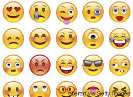 Im nächsten Jahr gibt es 51 neue Emojis auf Smartphones – eins davon sorgt für Aufregung - Video