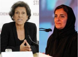 هكذا نجحت النساء العربيات في اقتحام عالم السياسة.. صدّرنا سياسياتٍ للخارج!