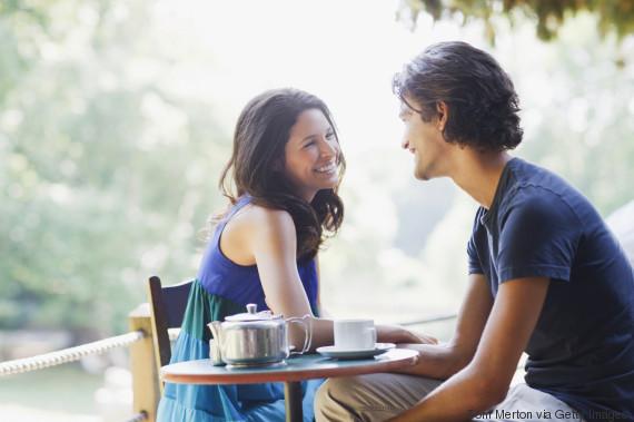 όνειρο για τα ραντεβού πρώην φίλος