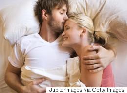 Après une séparation, 5 choses qu'une nouvelle histoire d'amour nous apprend