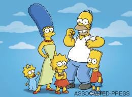 Le générique des «Simpson» remixé pour un épisode spécial hip-hop, avec Snoop Dog