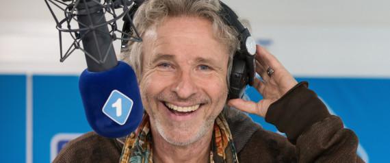 GOTTSCHALK RADIO