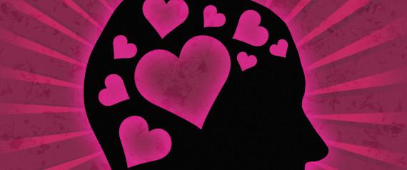BRAIN LOVE