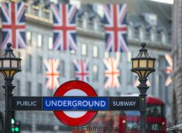 Nach internen Streits: Brexit könnte sich um Monate verzögern