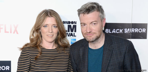 charlie brooker annabel jones