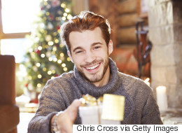 25 Fun Christmas Gifts For Men Under $50