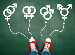 Tinder lance de nouvelles options pour les personnes trans
