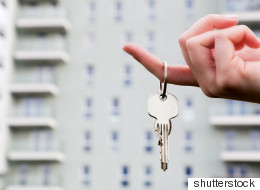 Buying Instead Of Renting Can Lift You Out Of Vulnerability