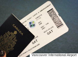 Vancouver Airport Makes Travelling A Bit Easier For Those With Autism