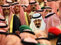 Saudi Royal Family http://www.huffingtonpost.com/2008/11/12/paper-saudia-arabia-using_n_143427.html