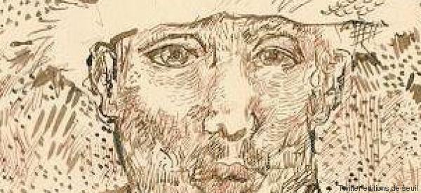 Parigi presenta il taccuino ritrovato di Van Gogh. Amsterdam insorge: