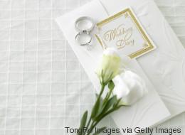 Hochzeitseinladung: Das muss in den Text rein