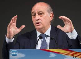 El PP logra colocar a Fernández Díaz en una comisión