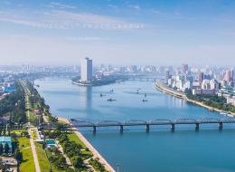 عدد مستخدمي الإنترنت فيها 605 أشخاص فقط.. 10 معلومات صادمة عن كوريا الشمالية