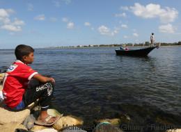 Scienza, politica e cultura per rispondere al problema della migrazione: riparte Science for Peace