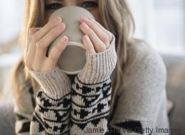 Zu dieser Uhrzeit solltest du deinen Kaffee trinken