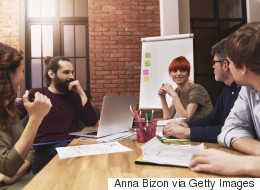 Startup Safary: Διήμερο open doors για την νεανική επιχειρηματικότητα