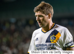 Liverpool Should Be Wary Of Sentimental Steven Gerrard Reunion