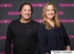 Radio-Canada ressuscite «Les Chefs!»