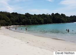 Costa Rica : 7 coups de cœur