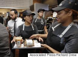 Cyberattaque chez McDonald's: êtes-vous touché?