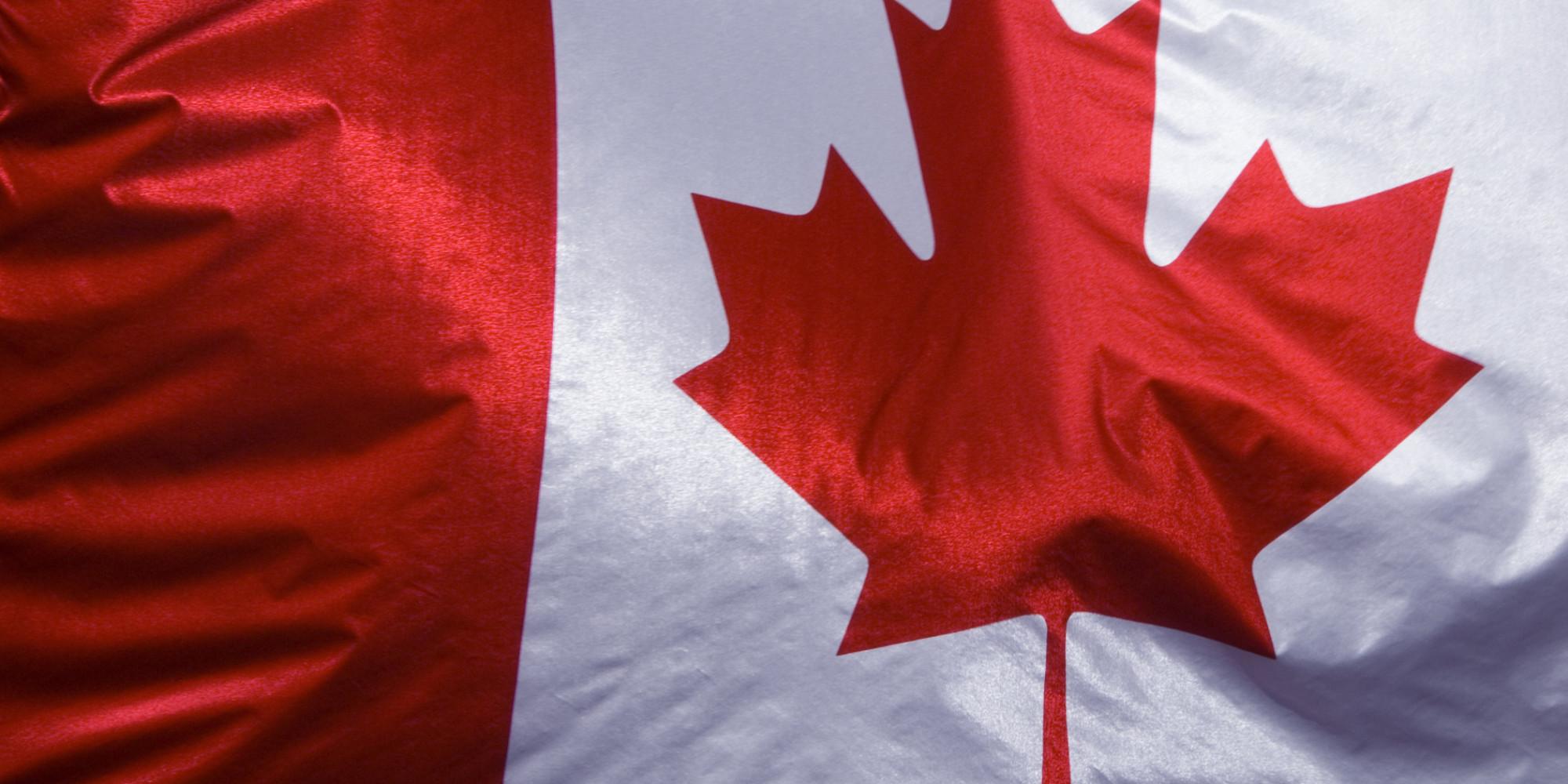 un membre des forces arm u00e9es canadiennes meurt  u00e0 amman  en