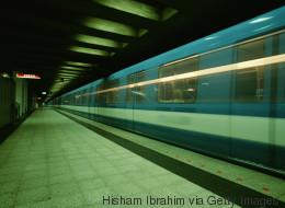 5 pannes en 3 jours dans le métro: des incidents isolés, dit la STM