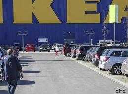 Ikea venderá a través de internet en toda España a partir de diciembre