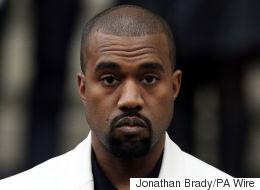 Kanye West n'a pas voté à l'élection présidentielle américaine mais...