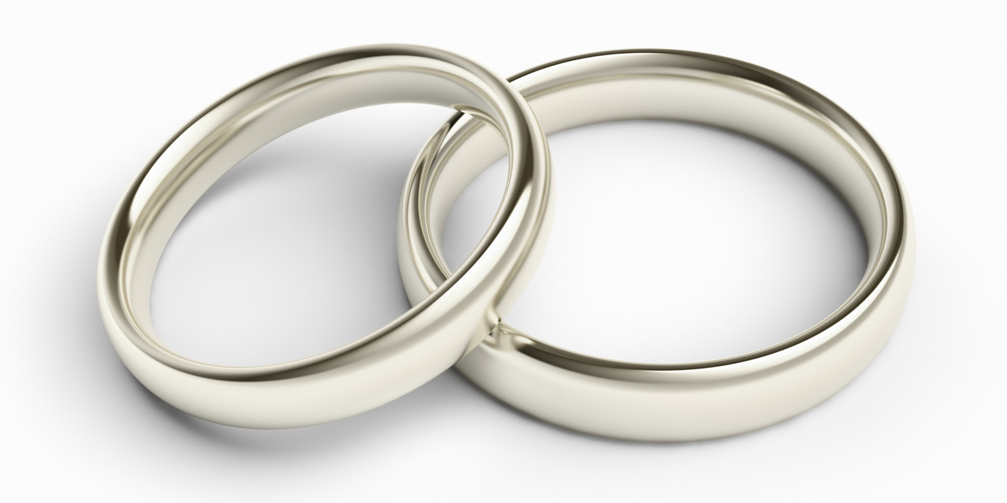 images for penis With penis wedding ring