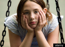 How To Help Your Teen Cope With Depression