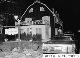 La maison d'Amityville a été vendue malgré son lourd passé