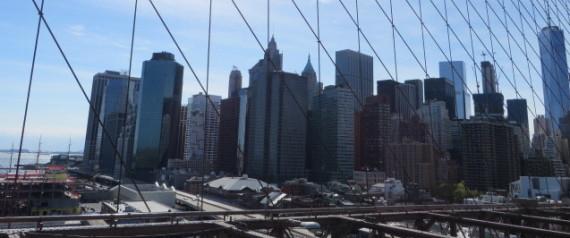 NEW YORK BEAUTIFUL