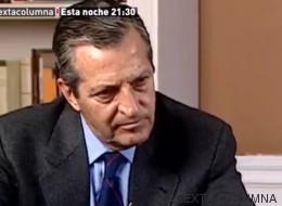 La razón por la que Suárez rechazó un referéndum sobre la monarquía