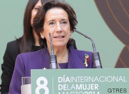 Las explicaciones de Victoria Prego sobre la confesión de Suárez