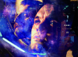 Music For Solaris, al Romaeuropa Festival l'omaggio di Ben Frost al film cult di Tarkovskij
