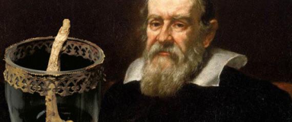 DITO GALILEO