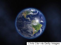 La Nasa est sur le point de révolutionner les prévisions météo