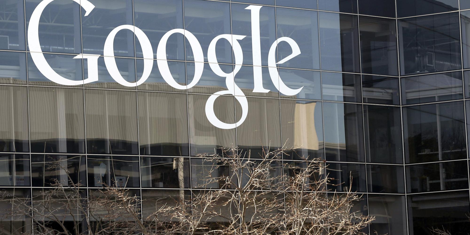 جوجل تستعد لطرح الأفلام بدقة 4K على متجر الألعاب
