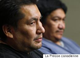 Des Manitobains échangés à la naissance rencontreront la ministre fédérale de la Santé