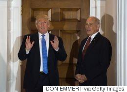 Donald Trump fait durer le suspense