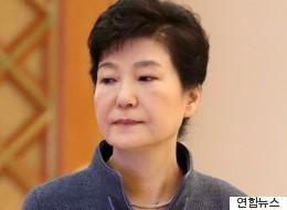 헌법재판소가 박근혜 측에 '최후통첩'을 했다
