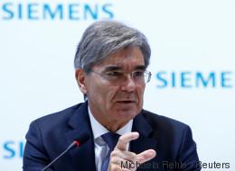 Einer der mächtigsten Wirtschaftsbosse Deutschlands fordert das bedingungslose Grundeinkommen - sein Argument ist bestechend