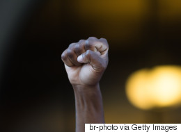 Black Lives Matter Toronto And The Fight For Good PR
