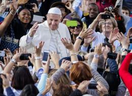 Tous les prêtres catholiques peuvent maintenant absoudre l'avortement