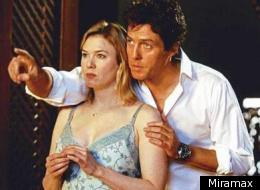 Hugh Grant Has Not Left Bridget Holding Baby
