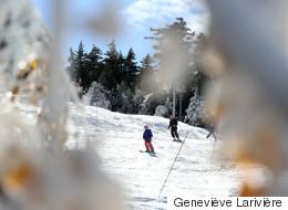 10 ouvertures de station de ski à ne pas manquer