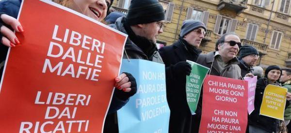 Combattere la 'ndrangheta sui social, in Calabria si può con un nuovo osservatorio