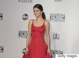 American Music Awards: les 10 plus belles et pires tenues du tapis rouge
