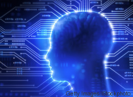 Google investit dans la recherche sur l'intelligence artificielle à Montréal